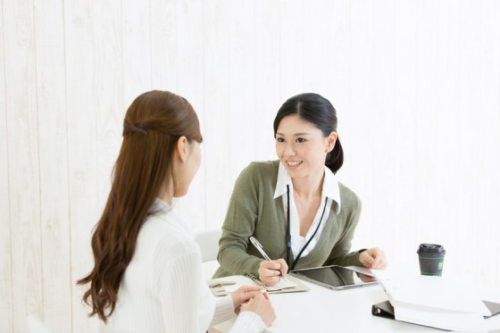 """女性の働き方 ~""""起業""""という選択肢~"""
