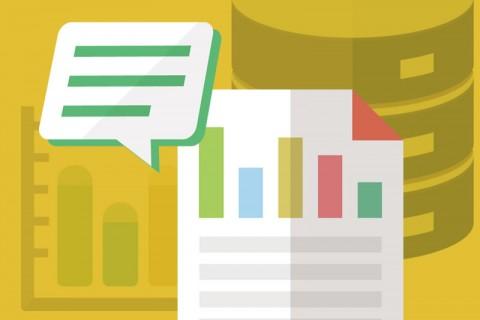 サイト運営の救世主!?AIが無料でアドバイスしてくれるGoogleの「Analytics Assistant」