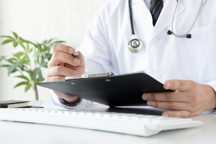 知っておきたい医療費の範囲(確定申告での医療費控除で節税)