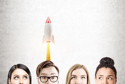 「下町ロケット」に学ぶ知的財産の活用法