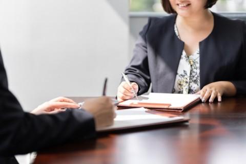 女性が起業して成功するポイントは!?女性限定交流会の主催者に伺いました!