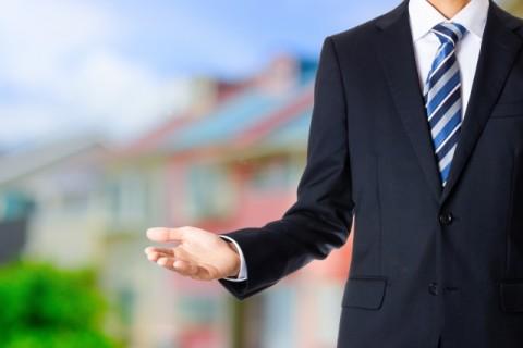 売れる営業への3ステップとは!?~ビジネスや副業を始める方も必見!