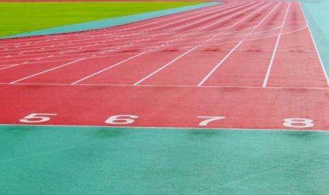 人生のきっかけにスポーツを~スポーツ&カルチャー・イベントスペース会社の経営者に伺いました!