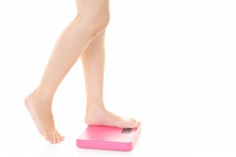 約1か月で3キロのダイエットに成功しました!